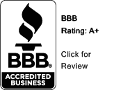 Click for the BBB Business Review of this Manufacturers & Producers in Forest City IA